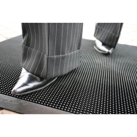 Picture of Fingertip Mat