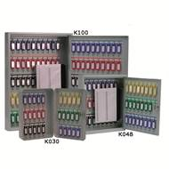 Picture of Keystor Key Cabinets