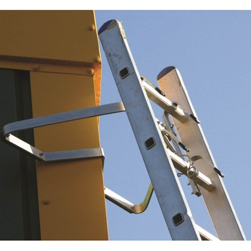 Picture of Ladder Stand-Offs
