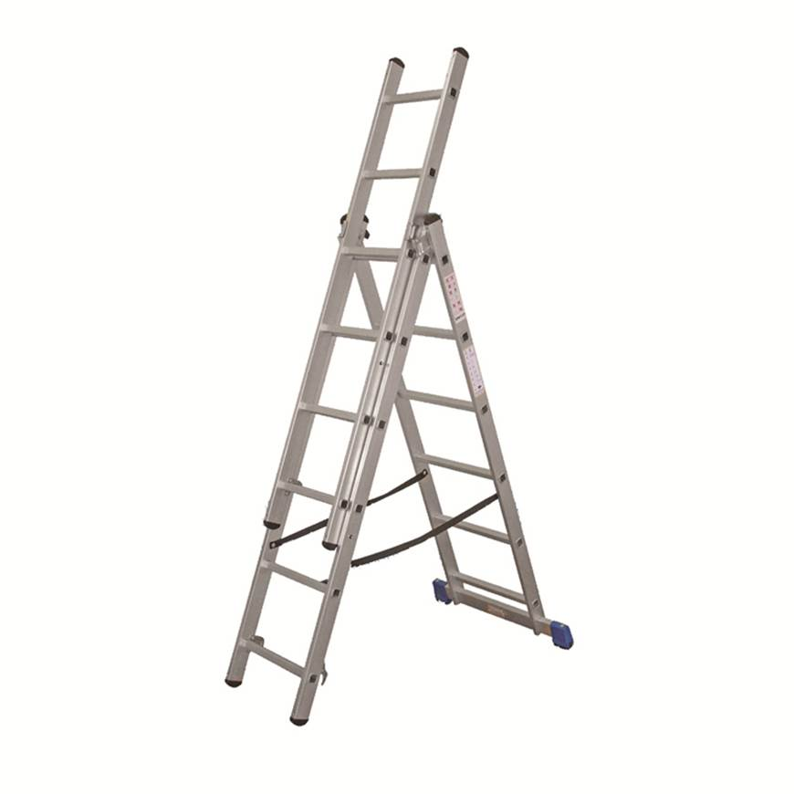Picture of Professional Combination Ladder