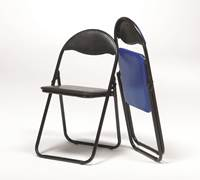 Picture of Stabil Folding Chairs