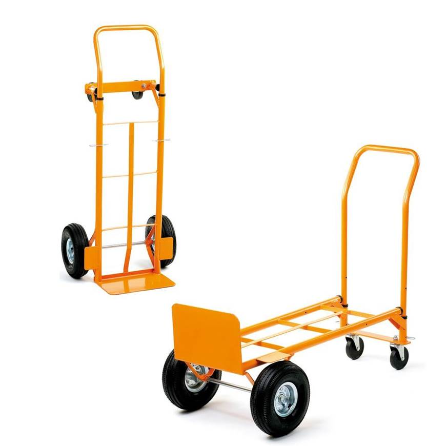 Picture of Two Way Sack Truck