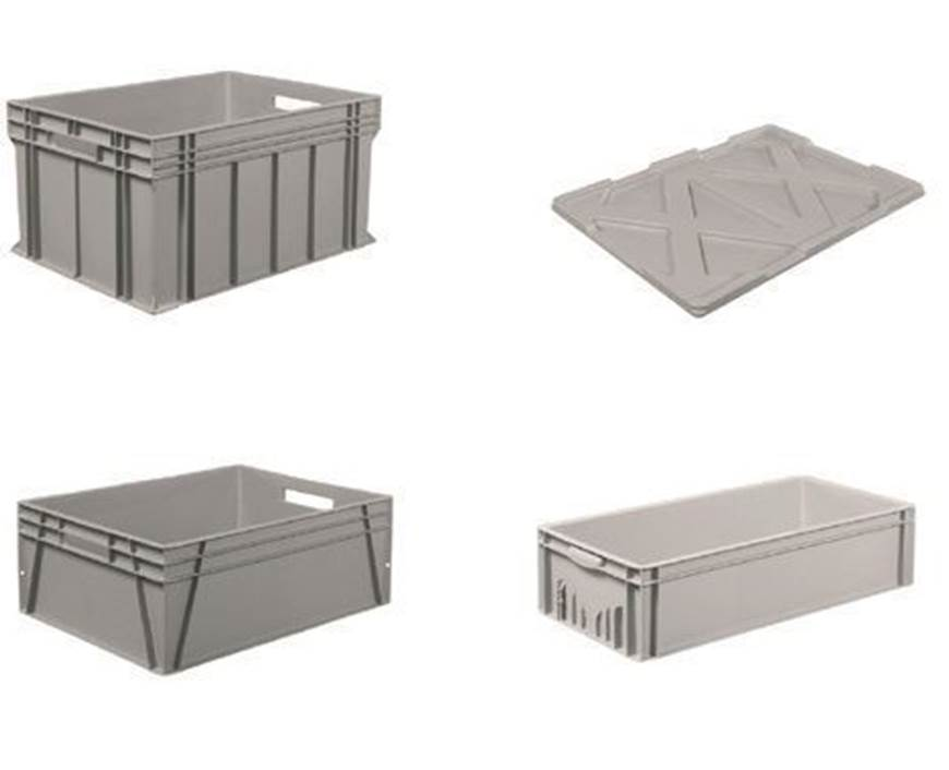 Picture of Euro Containers - 800mm Long