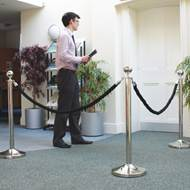 Picture of Rope Barriers