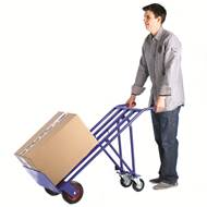 Picture of Heavy Duty Three Way Sack Truck