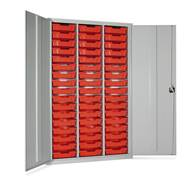 Picture of Tray Cupboards