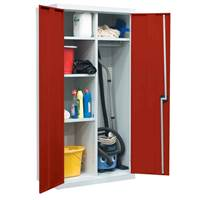 Picture of Utility Cupboards