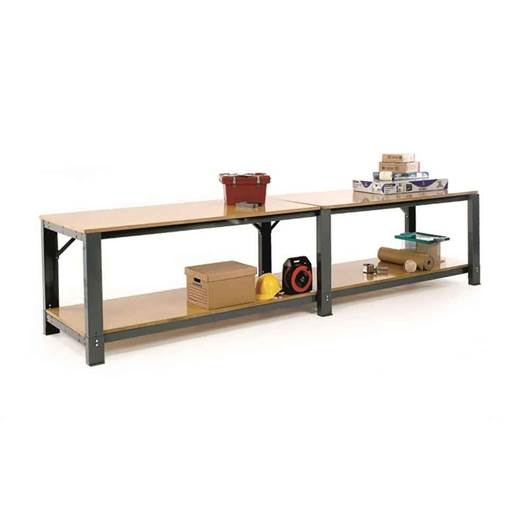 Picture of Modular Workbench