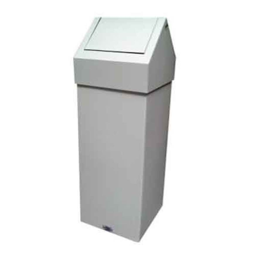 Picture of Push/Swing Top Litter Bins