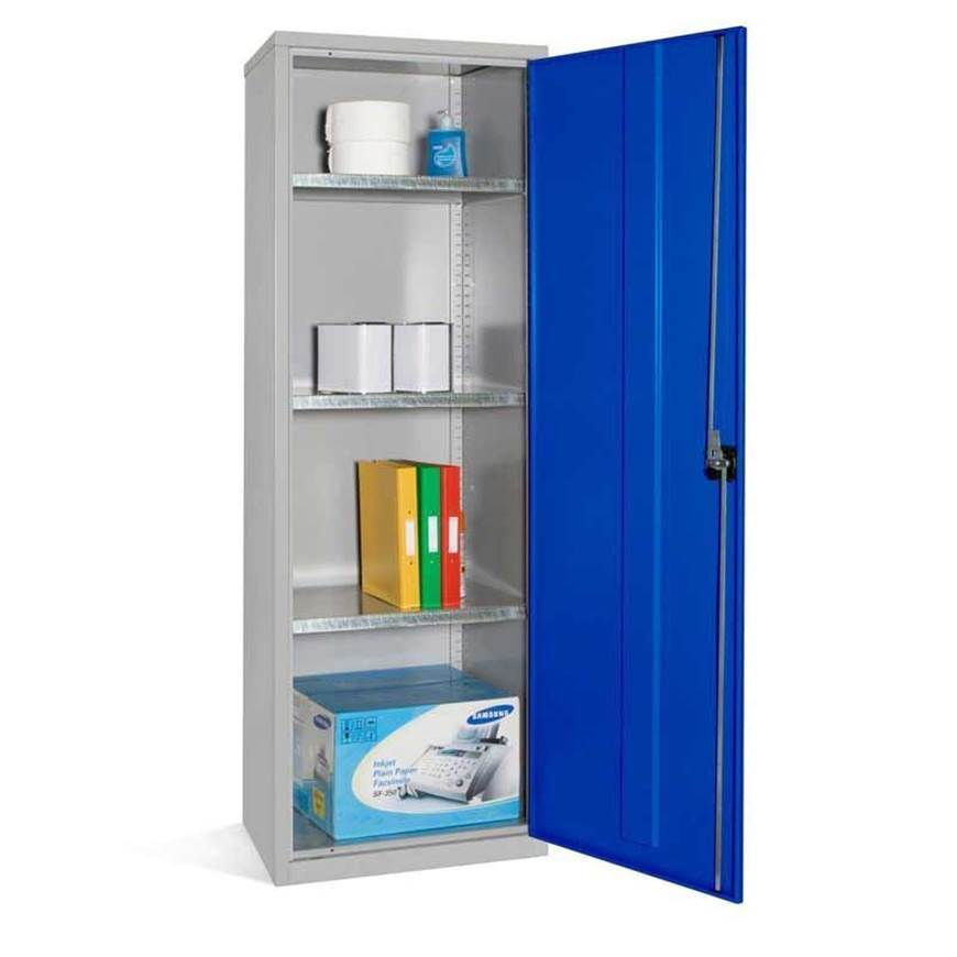Picture of Slim Storage Cupboards