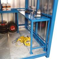Picture of Accessories for Drum & IBC Storage