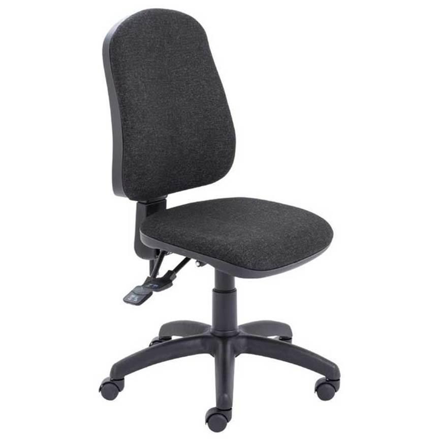 Picture of Calypso II Deluxe Operator Chair
