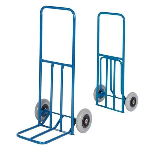 Picture of Light Duty Folding Sack Trucks