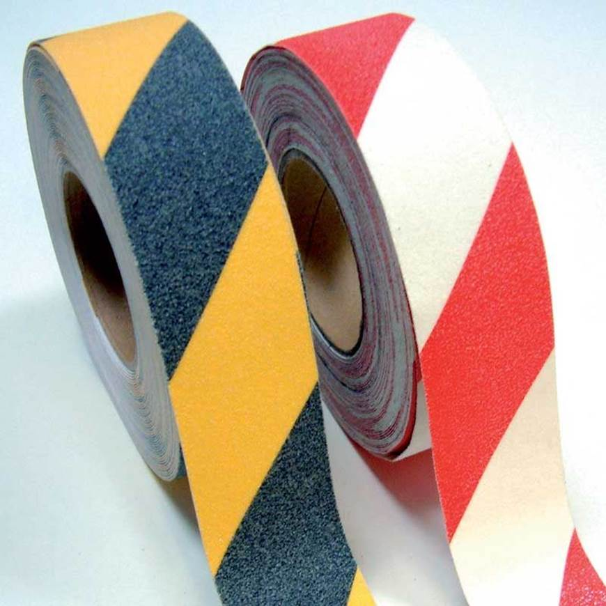 Picture of Grip Foot Tape