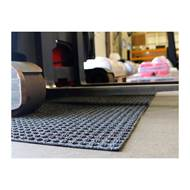 Picture of Superdry Heavy Traffic Mat
