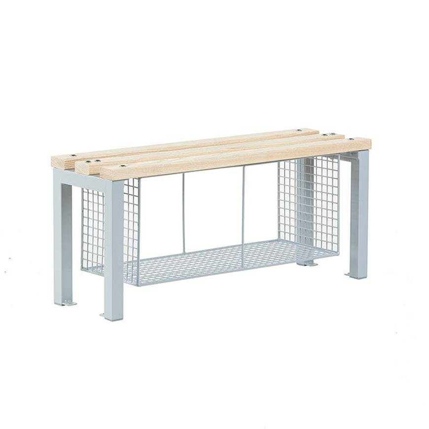 Picture of Shoe Shelves to suit Cloakroom Benches