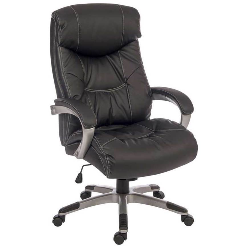 Picture of Siesta Chair